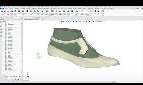 shoe design software larystudio 3d shoe design software view 3d shoe design software