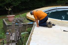 stone bond construction inc epoxy blog