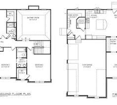 walk in closet floor plans master bathroom layout and floor plans design with walk in closet