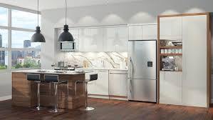 cuisine moderne design et conception de cuisines sur mesure et d amoires