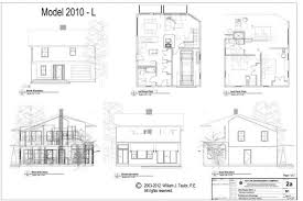 environmentally friendly house plans free thesouvlakihouse com
