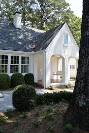 stunning auto home design ideas decorating design ideas