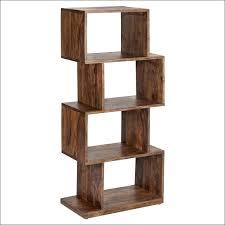 White Corner Bookcase Corner Book Shelves Bookshelves Corner Bookshelf Fascinating