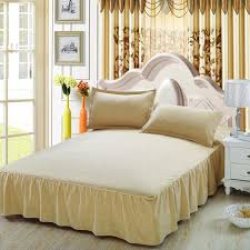 Skirted Coverlet Purple Skirted Coverlet How To Clean Skirted Coverlet U2013 Hq Home