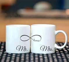 Best Coffee Mugs Ever by Oversized Coffee Mugs For Sale Best Family Reunion Coffee Mug By