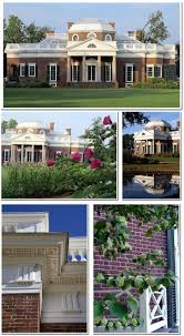 121 best views of monticello images on pinterest thomas