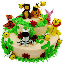 Birthday Cake Delivery Online Eggless Cake Delivery Coimbatore U2013 Friend In Knead