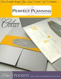 Craft Invitation Card Ideas U0026 Tips Inspiring Carlson Craft For Fancy Invitation Card