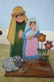 214 best pesebres images on pinterest christmas nativity