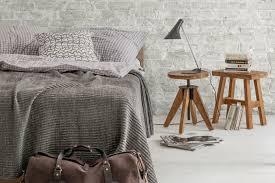 Schlafzimmer Kalte Farben So Wird Dein Schlafzimmer Zum In Spot Deiner Wohnung Grazia