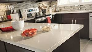 Solid Surface Kitchen Countertops Kitchen Classy Kitchen Countertops Ideas Best Kitchen Countertops