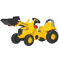 go karts for kids trucks u0026 tractors for kids toys r us