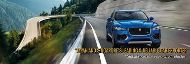 global net international singapore pte ltd home