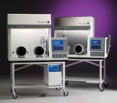 labconco biological safety cabinet labconco ventilated enclosures