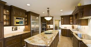 how much do new kitchen cabinets cost refacing cabinet doors 17