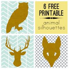 proven free printable pictures free printable pin blockify co