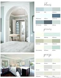 good colors to paint a small bedroom best make it look bigger the