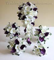 silk wedding flower packages artificial wedding packages wedding flower studio wedding