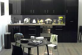 cuisine noir mat ikea ikea cuisine bois noir mzaol com