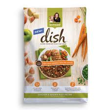 rachael ray thanksgiving turkey recipe rachael ray nutrish natural dry dog food real chicken u0026 veggies