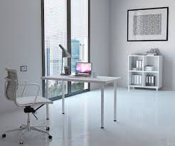 Ikea Corporate Office Amazon Com Ikea Linnmon Desk With Adils Legs For Multi Purpose 47