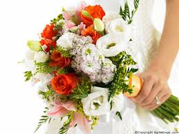 wedding flower wedding flowers wedding flower ideas wedding flowers for your