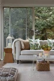 Discontinued Lexington Bedroom Furniture Lexington Bedroom Furniture Interior Design