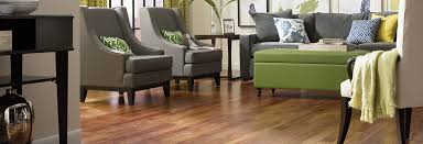 floors n more carpet hardwood laminate tile flooring in eau