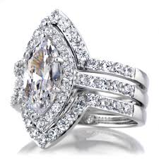 cheap wedding sets cheap wedding sets wedding rings his promise rings zales