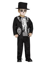 Boy Costumes Halloween Skeleton Boys Costume Boys Costumes Kids Halloween Costumes