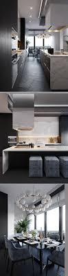 small modern kitchen interior design kitchen wallpaper hd awesome kitchens small kitchens