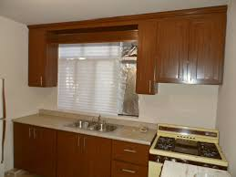 Cover Kitchen Cabinets Home Design Ideas Fresh Plastic Kitchen Cabinets 93 For Your Best