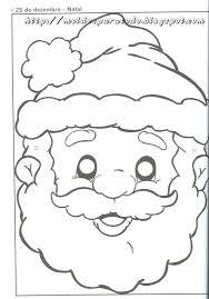 75 navidad images christmas printables