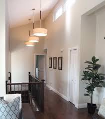 Hallway Pendant Lighting Hallway Drum Pendant Lighting Cool Drum Pendant Lighting Gallery