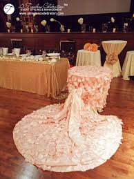 Wedding Decoration Rentals Gatsby Wedding Decorations U0026 Venue A Timeless Celebration