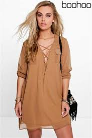 buy women u0027s dresses brown plus sizes plussizes from the next uk