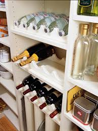 Storage In Kitchen - kitchen pantry ideas and accessories hgtv pictures u0026 ideas hgtv
