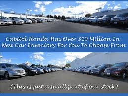 2014 used honda odyssey 5dr touring elite at capitol honda serving