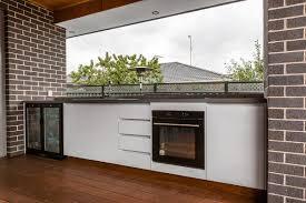 alfresco kitchen designs kitchen u2013 shiny kitchen