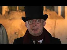 gcse english literature a christmas carol plot summary youtube