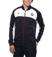 bmw motorsport clothing bmw hoodie bmw bonded jacket trendy