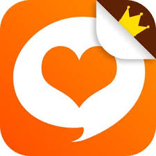 badoo premium apk badoo premium apk free android apps cracked