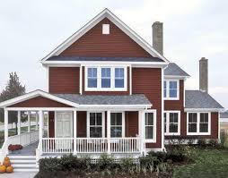 best 25 outside house colors ideas on pinterest outside house