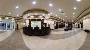 Comfort Inn Waco Texas Holiday Inn Hotel U0026 Suites Waco Northwest 2017 Room Prices Deals