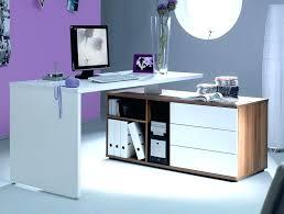 Office Depot Corner Computer Desk Office Depot Computer Desks Gorgeous Home Desk L Shaped In