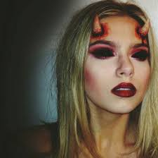 10 Easy Halloween Costumes 3d 25 Crazy Halloween Makeup Ideas Crazy