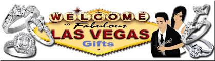 las vegas thanksgiving cards gifts