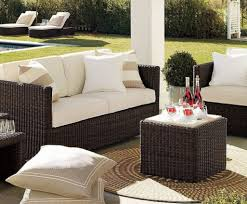 bench garden bench ideas favored garden furniture ideas photos