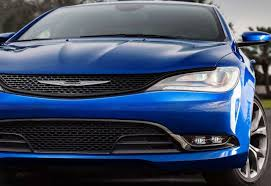 2015 chrysler jeep 2018 chrysler 200 concept models specs release date and price