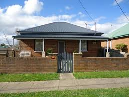 crookwell real estate for sale allhomes 6 robertson street